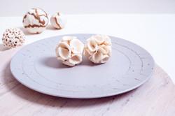Artisan pink porcelain-1