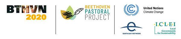 BTHVN_Pastoral_Logo_3Zsw_+UZ_CO4c_h_+neu