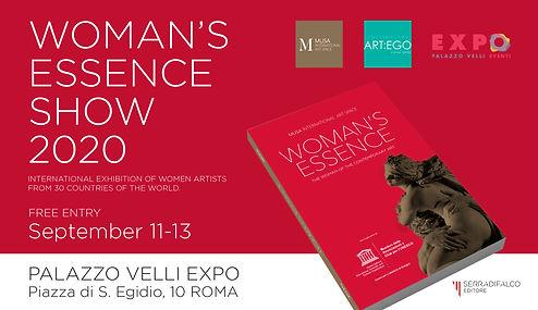 locandina web 2020 WOMANESS.jpg