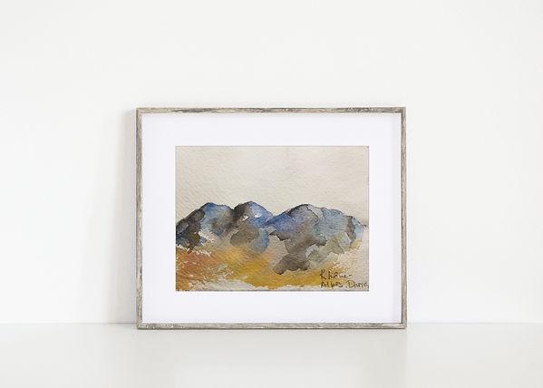 Rhone Alps.jpg