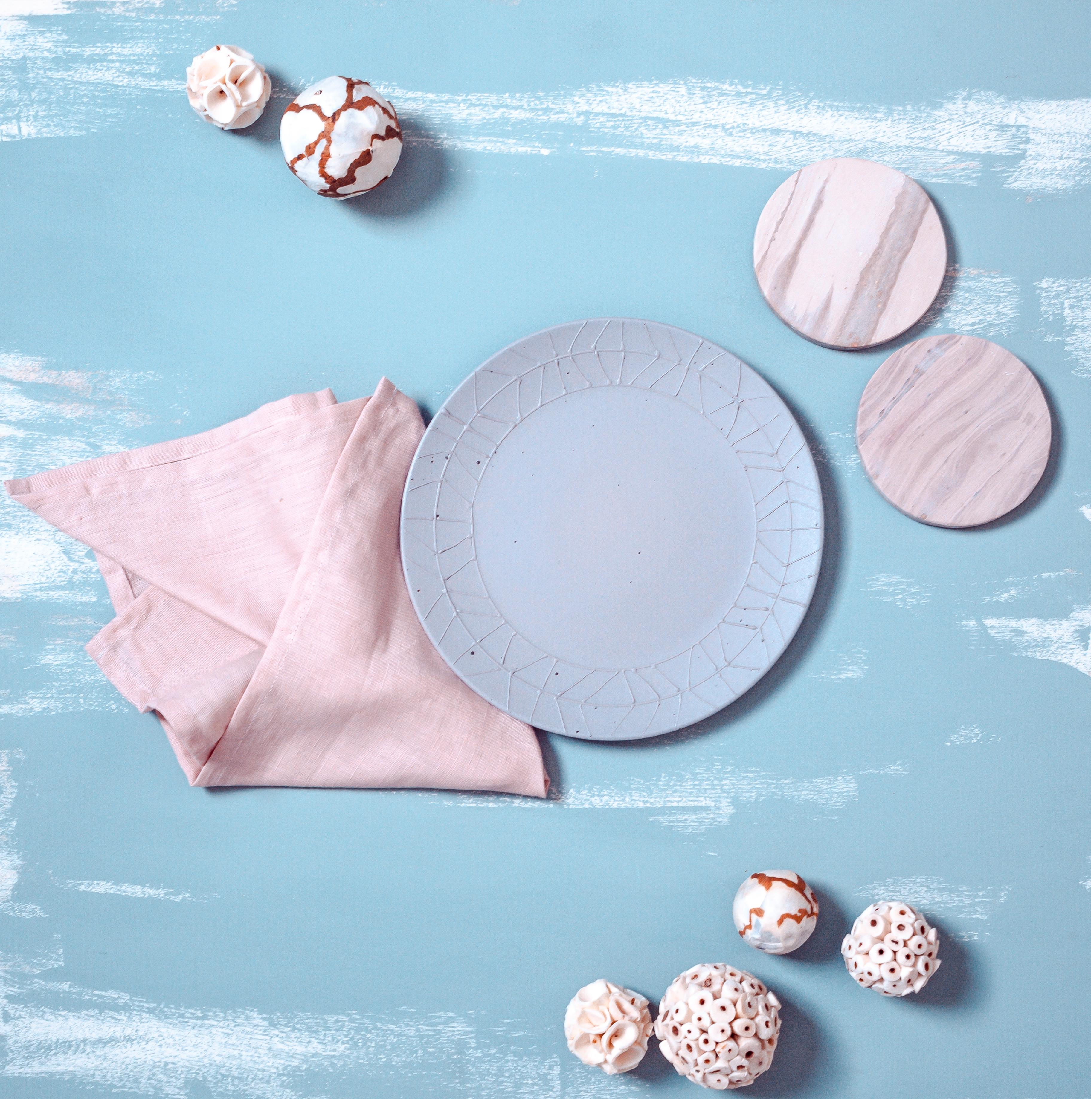 Artisan blue pink-2-2