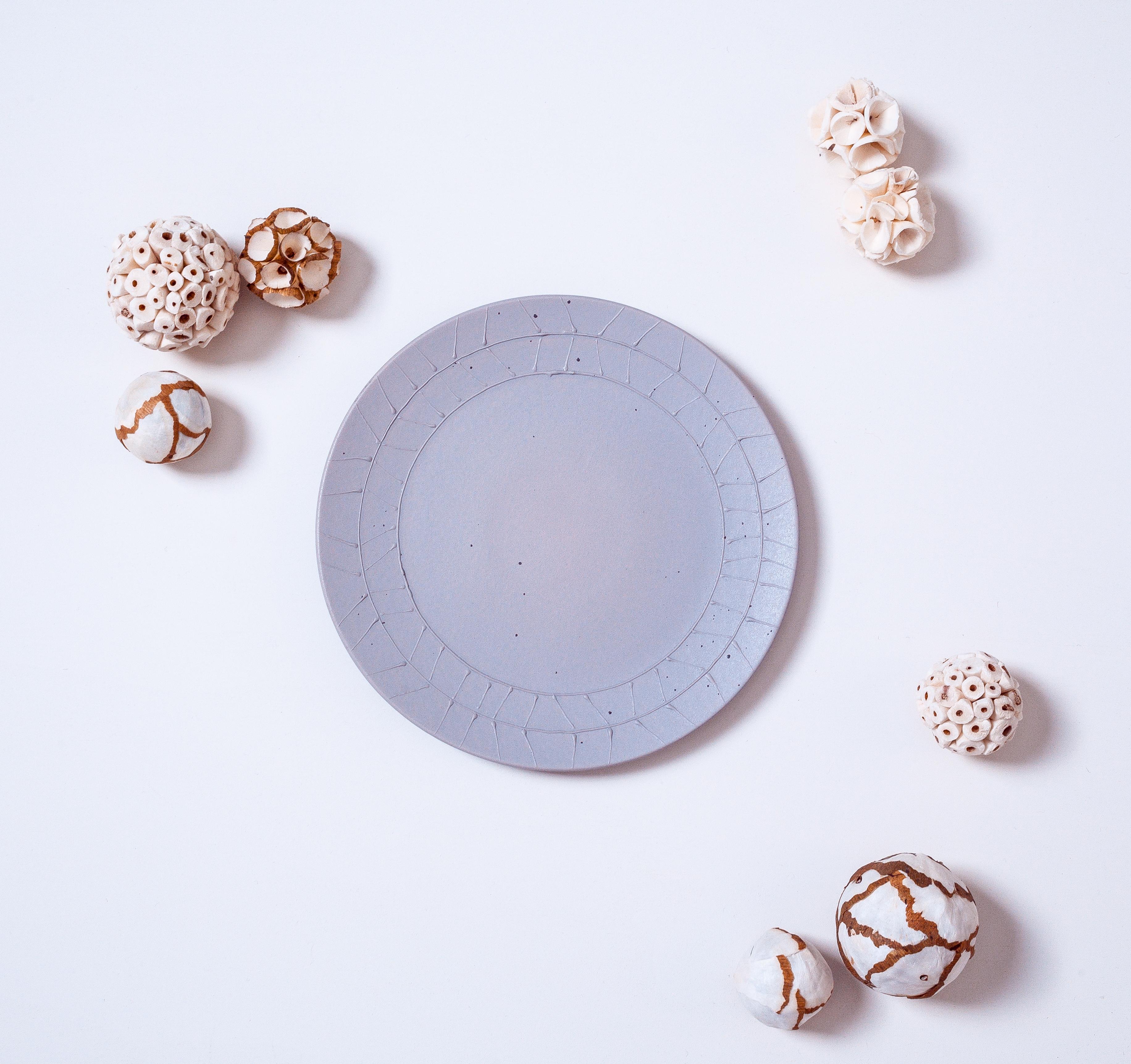 Artisan pink porcelain-3
