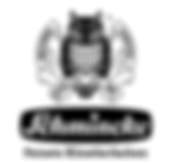 Logo kpl Bitmap.png