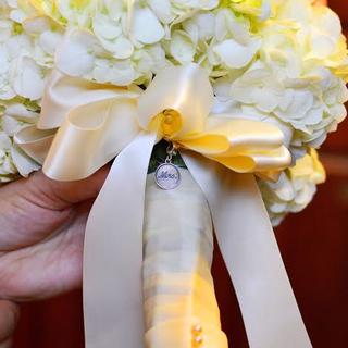 corina's bouquet.png