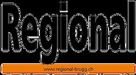 Regional_161117.png