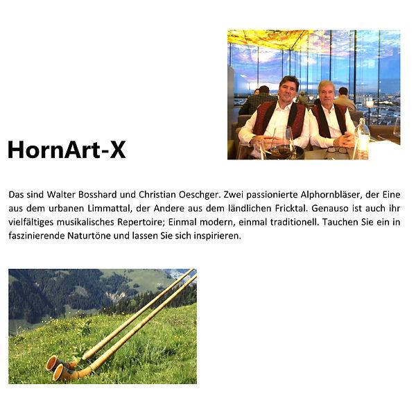 HornArtX_1.jpg