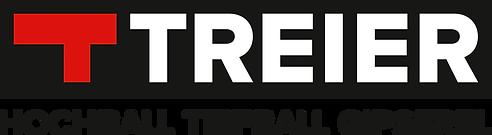 TREIER_AG_Logo_2015_CLAIM_CMYK.png