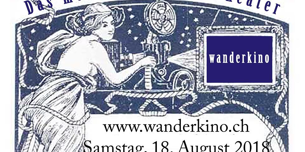 Wanderkino