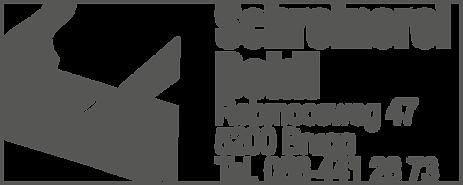 Beldi-Schreinerei-logo.png