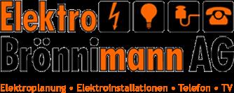 logo_Brönnimann.png