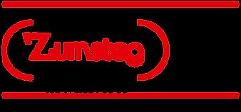 Zumsteg-02.png