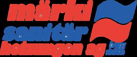 Märki-Logo.png