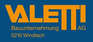 Valetti-Logo_2017_mit Adrresse_cmyk.png