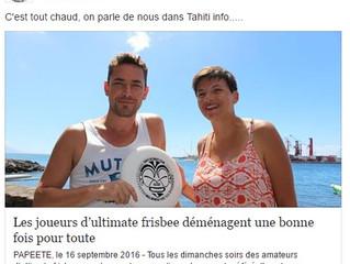 Pénétration des clubs français sur Facebook.