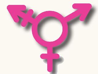 La proposition de règle sur les transgenres accepté par la WFDF