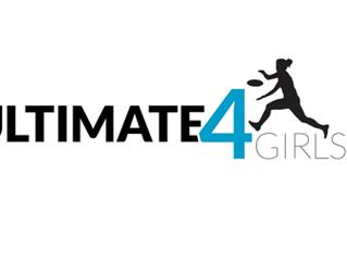 En Suisse : Ultimate4Girls