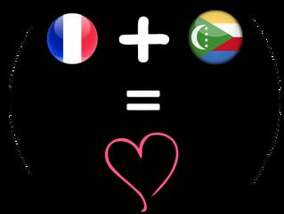 Tour du monde de l'Ultimate, étape 6 : les Comores