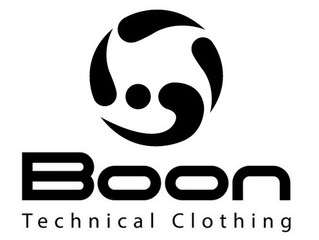 Rencontre avec Boon Technical Clothing