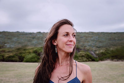 Deniz Profile photo.jpg