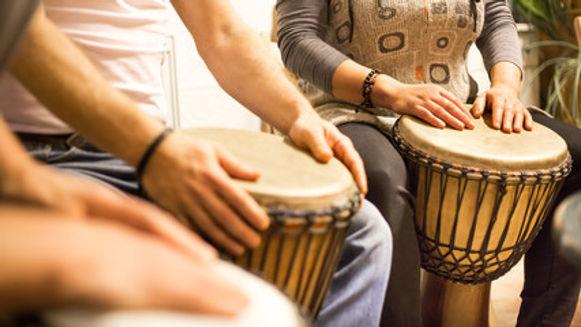Heartfelt Drumming Circle.jpg