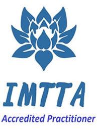 IMTTA Accredited Practitioner logo.jpg