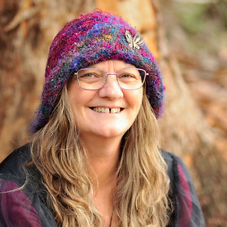 Hi res Cathy profile.jpeg