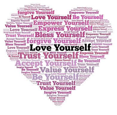 Hearfelt Journeys self-love-heart.jpg