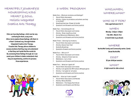 Kids Group Session Flier Page 2.jpg