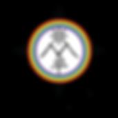 PN_logorainbow-Wtbehind.png