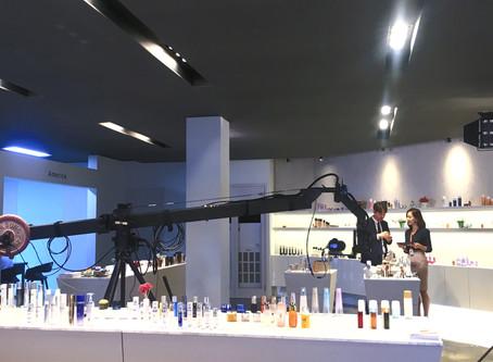 창신 기업홍보영상