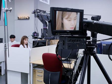EHL 기업홍보영상 : 주빌리프로덕션