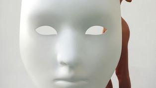 Le centre esthétique aquitaine offre les technologies médicales esthétiques les plus pointues dans u