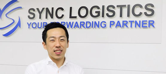 SyncLogistics-interview.jpg