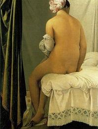 Ingres-The-Bather-of-Valpincon-la-grande-baigneuse2-199x300.jpg