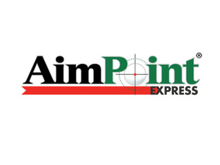 AIMPOINT Express instructeur