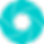 kisspng-logo-photography-diaphragm-photo