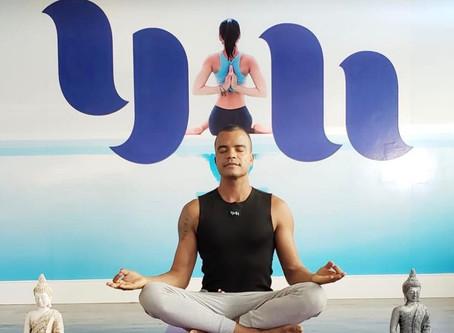 Meditação                                Kirtan Krya – Sa Ta Na Ma