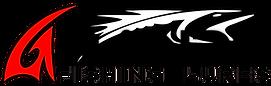 Grande Logo black.png