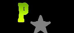SuperNova-logo-outline-1000px.png