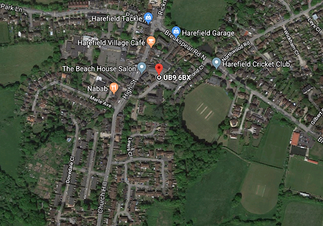 map harefield.PNG