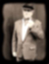 Mr Todhunter.jpg