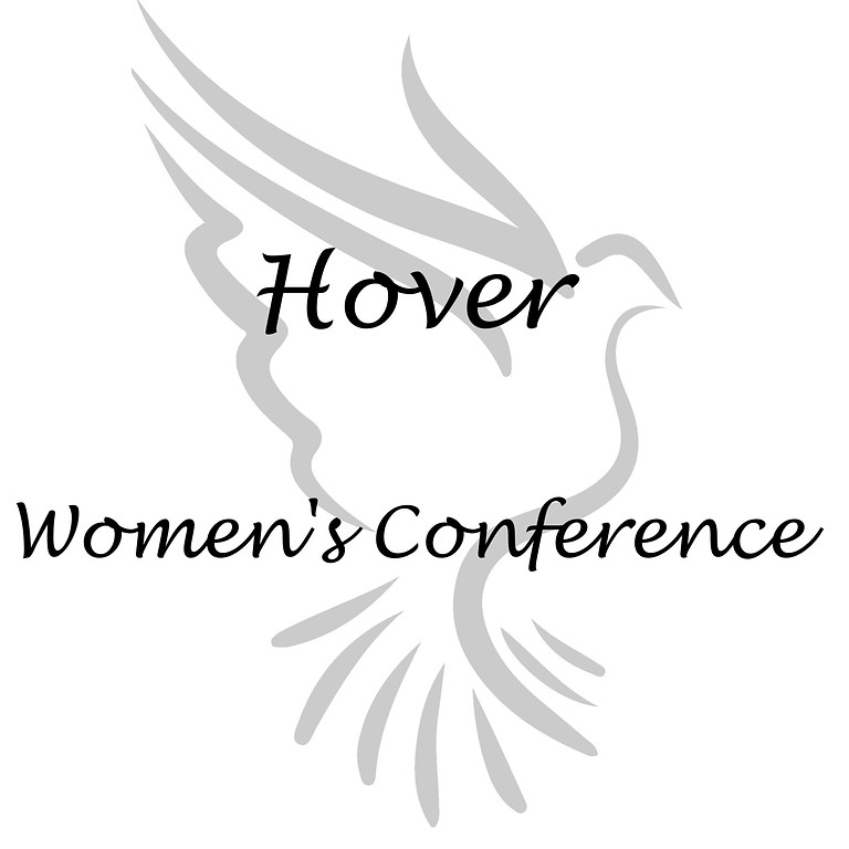 Hover Women's Conference