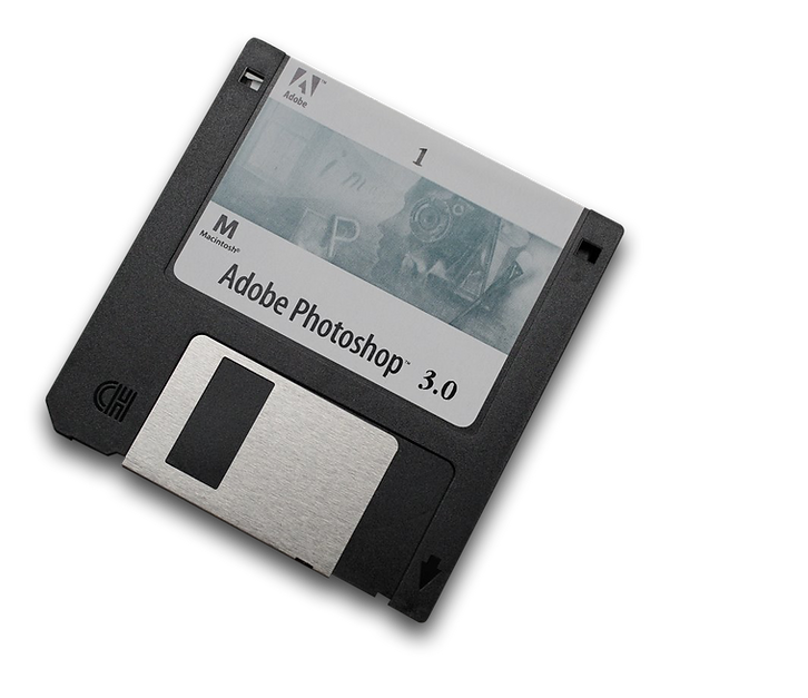 Photoshop Disk.png