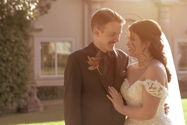 Behringer Wedding Photo Preview FULL RES