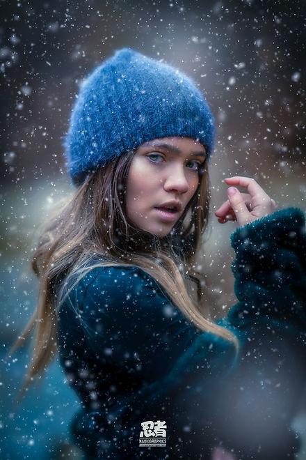 Chey Snow-1.jpg