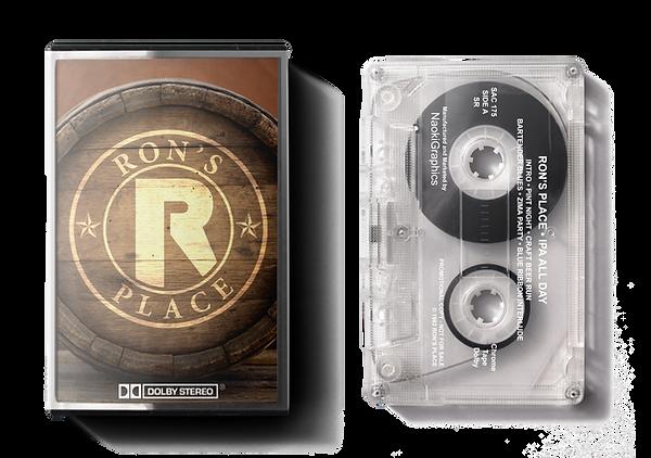 RONS Client Cassettes.png