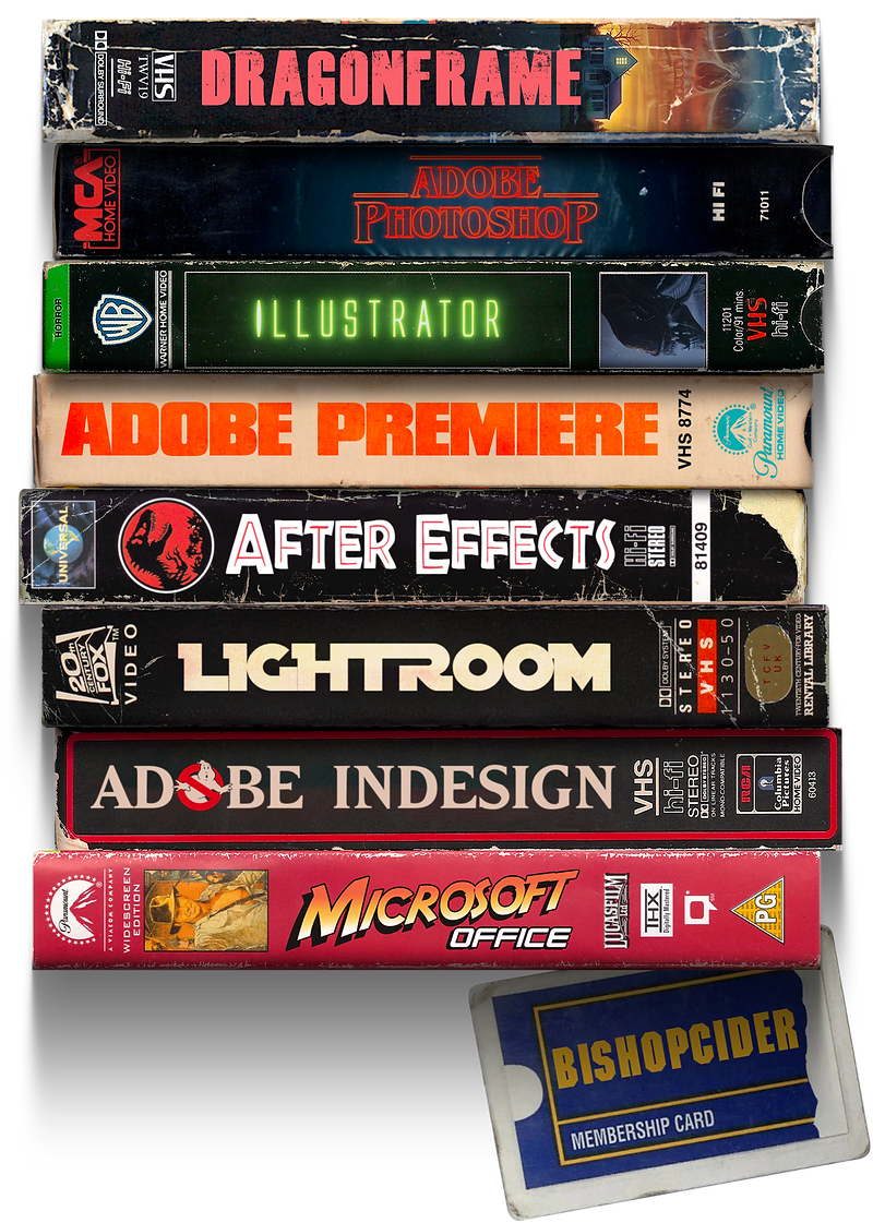 VHS Stack.png