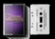 DW Client Cassettes WHITE.png