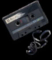 Bei Cassette.png