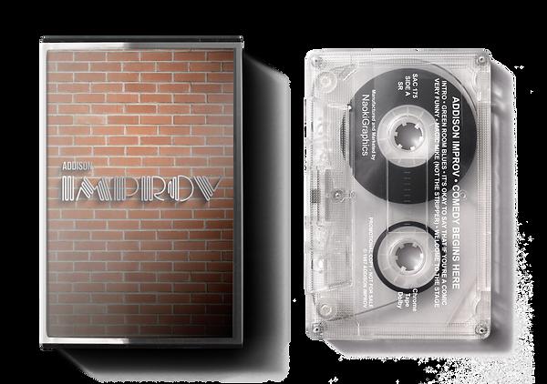 IMPROV Client Cassettes.png